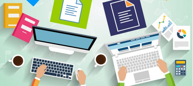 Virtual Office Services